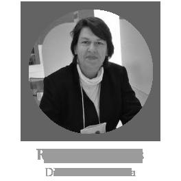 regula-iglesias-diretora-executiva