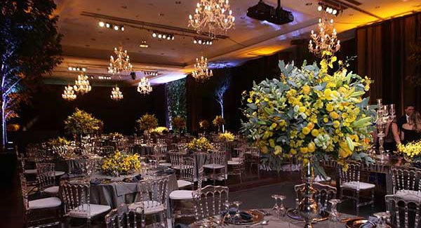 home-eventos-flores-wide