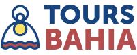tours bahia logo